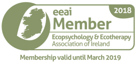 2018_eeai_membership_badge-[green]